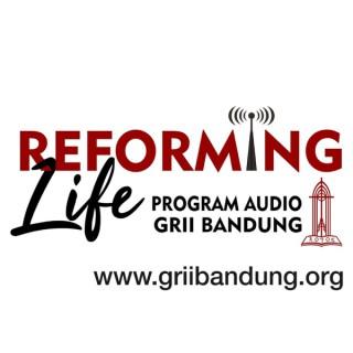 REFORMING LIFE