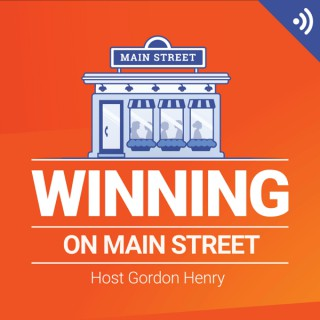 Winning On Main Street