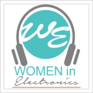 Women in Electronics Radio