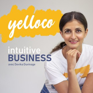Yelloco - Intuitive Business