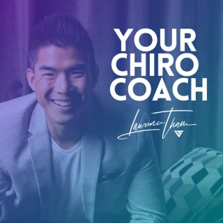 Your Chiro Coach