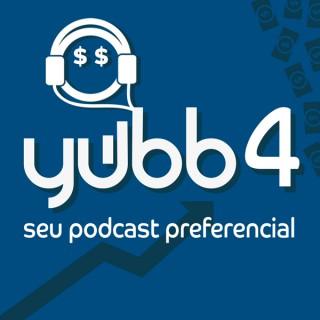 YUBB4