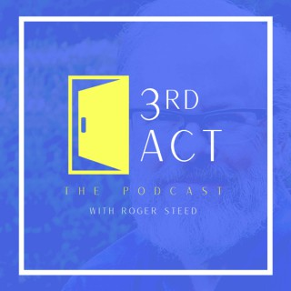 3rd Act