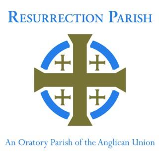 Resurrection Parish