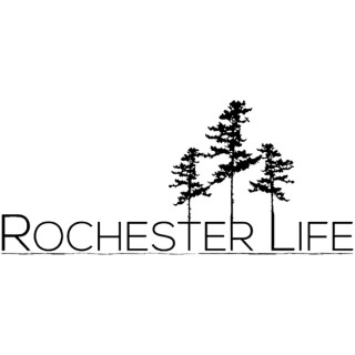 Rochester Life Messages