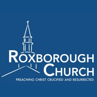 Roxborough Church