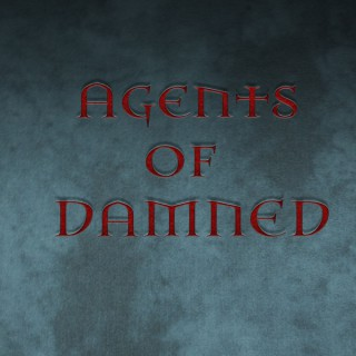 Agents of DAMNED