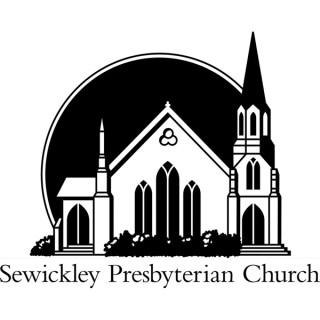 Sewickley Presbyterian Church