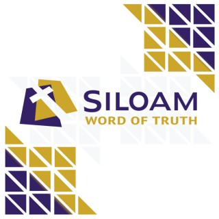 Siloam Word Of Truth