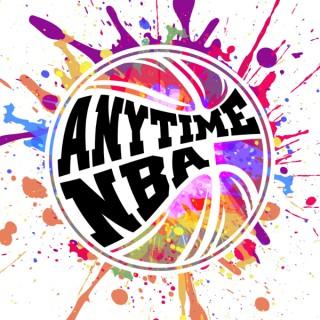 Anytime NBA