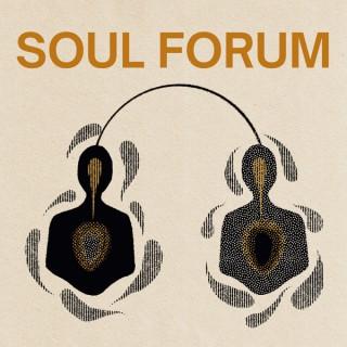 Soul Forum