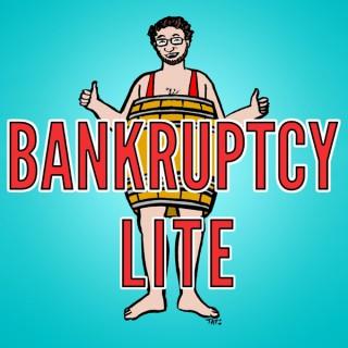 Bankruptcy Lite