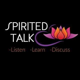 Spirited Talk