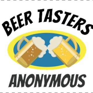 Beer Tasters Anonymous