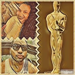 Black Oscar