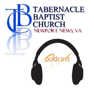 TBCNN Podcasts