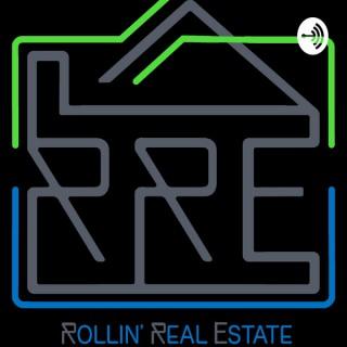 Rollin' Real Estate