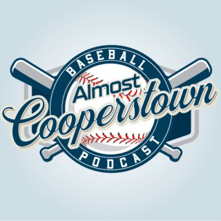 Almost Cooperstown