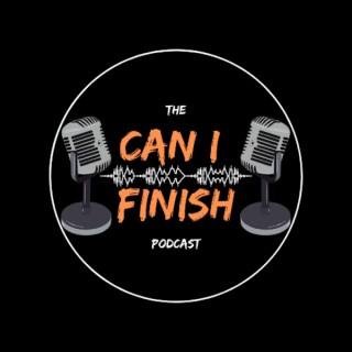 Can I Finish