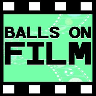 Balls on Film: A Sports Movie Podcast