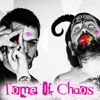 Tome of Chaos