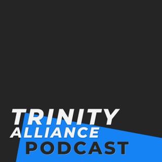 Trinity Alliance Sermon Podcast Feed