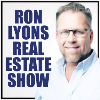 Ron Lyons Real Estate Show