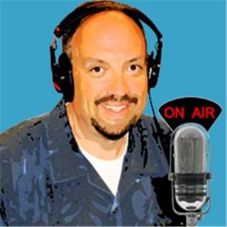 Ron Siegel Radio Network