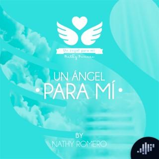 Un Ángel Para Mí   PIA Podcast