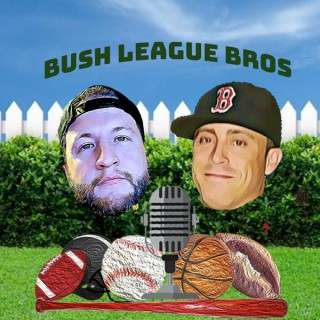 Bush League Bros