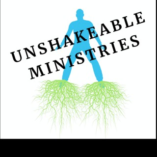 Unshakeable Podcast