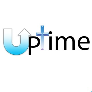 UpTime Community Church