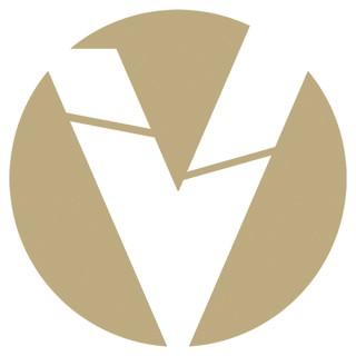 Valley Community Church | Pleasanton