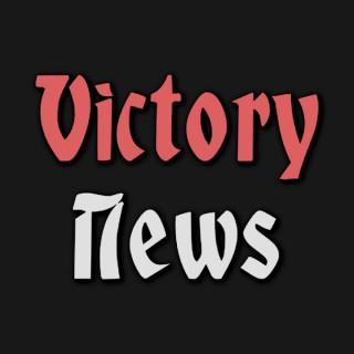 Victory News