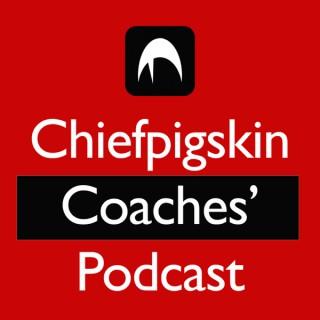 Chiefpigskin Podcast