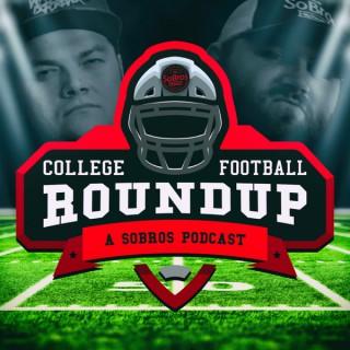 College Football Roundup