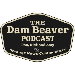 Dam Beaver Podcast