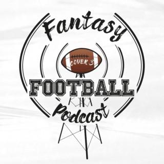 Cover 3 - DER Fantasy Football Podcast
