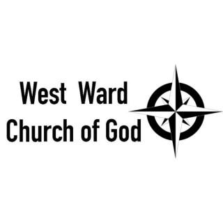 West Ward Church of God Sermons
