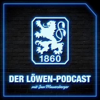 Der Löwen-Podcast
