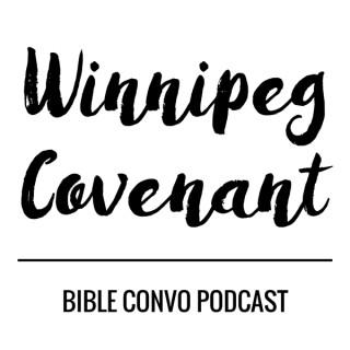 Winnipeg Covenant