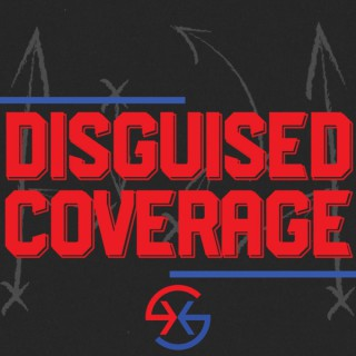 Disguised Coverage