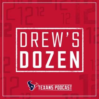 Drew's Dozen