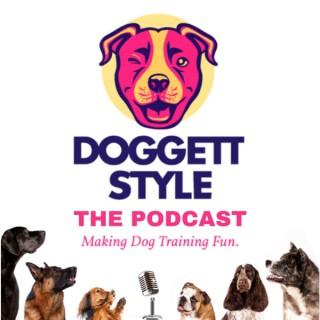 Doggett Style Dog Training