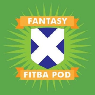 Fantasy Fitba Pod