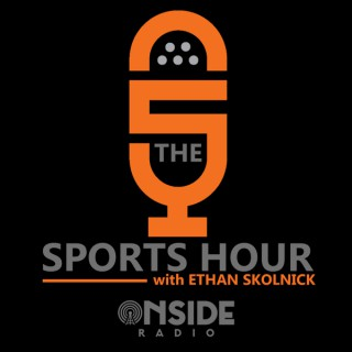 Five Reasons Sports Hour