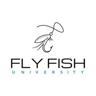 Fly Fish University