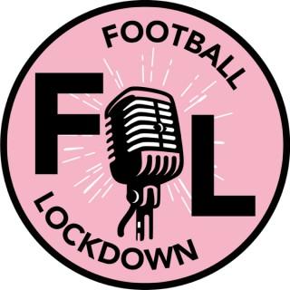 Football Lockdown