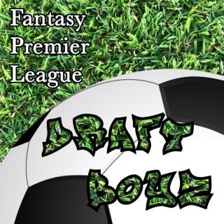 FPL Draft Boyz