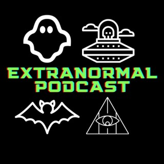 ExtraNormal Podcast
